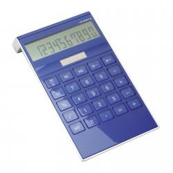 Kalkulator solarny REFLECTS-SAN LORENZO