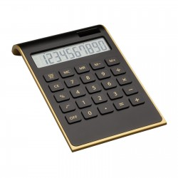 Calculator REFLECTS-VALINDA