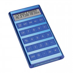 Solar calculator REFLECTS-MACHINE