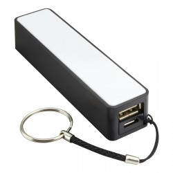 Powerbank REFLECTS-CAMARGO  2200 mAh