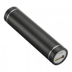 Powerbank REFLECTS-DELPHI 2200 mAh