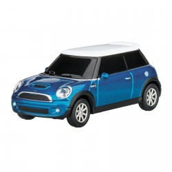 Pamięć USB Mini Cooper 1:68 16GB