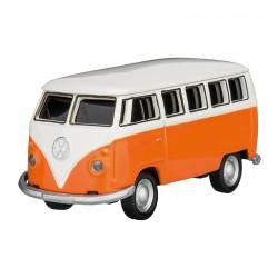 Pamięć USB VW Bus T1 1:72 16GB