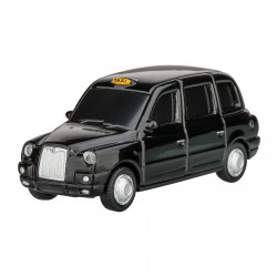 Pamięć USB London Taxi TX4 1:72 16GB