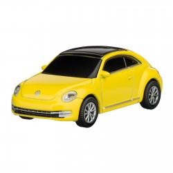 USB flash drive VW Beetle 1:72 RED 16GB