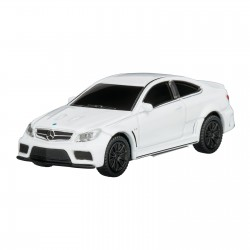 Pamięć USB Mercedes Benz C63 AMG 1:72 16GB