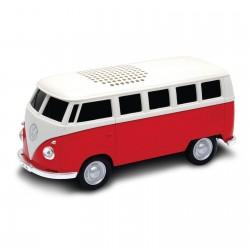 Głośnik Bluetooth® VW Bus T1 1:36