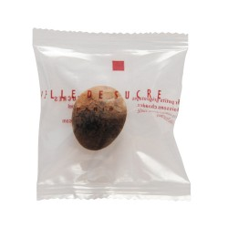 Arabica Coffee Bean in Advertising Bag