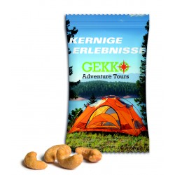 Seeberger Cashew Nuts