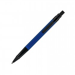 Długopis CLIC CLAC-LOGRONO