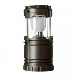 Camping light REFLECTS-GROSSETO L