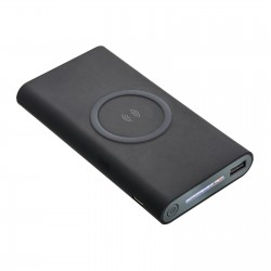Powerbank indukcyjny 8000 mAh REFLECTS-KIEV