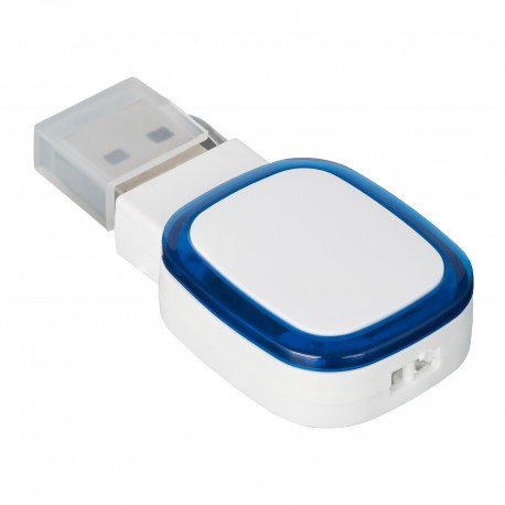 USB flash drive REFLECTS-COLLECTION 500