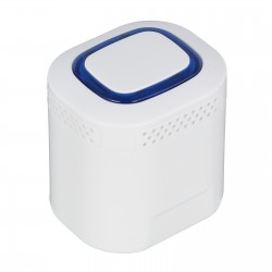 Bluetooth®-speaker S REFLECTS-COLLECTION 500