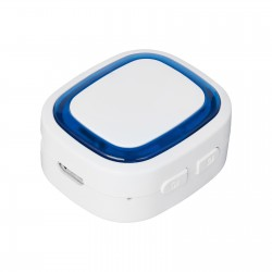 Adapter Bluetooth® REFLECTS-COLLECTION 500