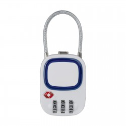 TSA Luggage lock REFLECTS-COLLECTION 500