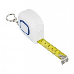 Tape measure REFLECTS-COLLECTION 500