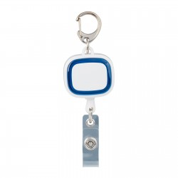 Retractable ID holder REFLECTS-COLLECTION 500