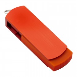USB flash drive ARAUCA
