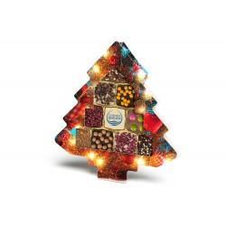 Standardowa Choinka Schokini / Standard Schokini Christmas Tree