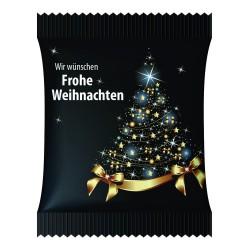 Świąteczne żelki / Christmas Jelly Bags
