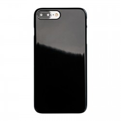 Smartphonecover REFLECTS-Cover for IPhone 8 PLUS