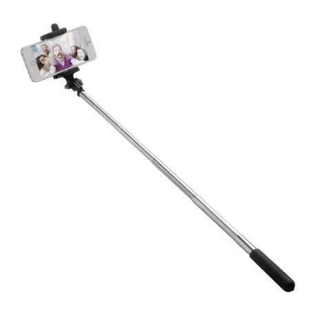 Telescope camera holder REFLECTS-SAKARYA