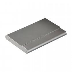 Business card box REFLECTS-HALIFAX