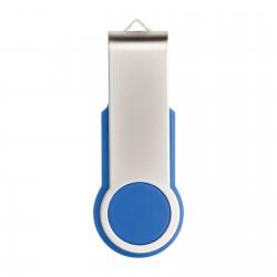 Pamięć USB 2 4GB