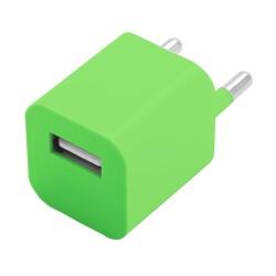 Ładowarka USB Max