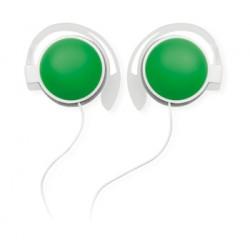 Słuchawki Pavonis