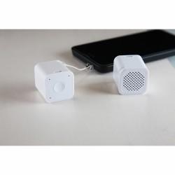 Mini głośniki bezprzewodowe Apiaì