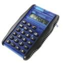 Kalkulator Enola
