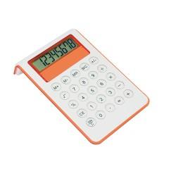 Kalkulator Labu