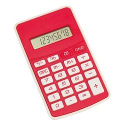 Kalkulator Ayta