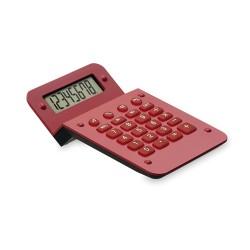 Kalkulator Diphda
