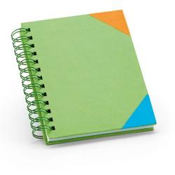 Notes Dorus