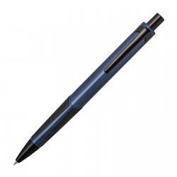 Długopis CLIC CLAC-BÉZIERS