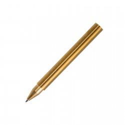 Długopis CLIC CLAC-PONTEVEDRA