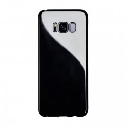 Etui na telefon REFLECTS-Cover XV Samsung Galaxy S8