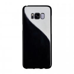 Etui na telefon REFLECTS-Cover XV Samsung Galaxy S8