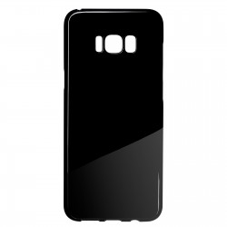 Etui na telefon REFLECTS-Cover Samsung Galaxy S8 Edge