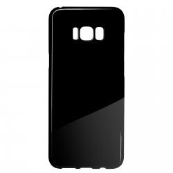 Etui na telefon REFLECTS-Cover Samsung Galaxy S8 Edge