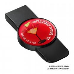 Stojak pod telefon REFLECTS-FLIPSOCKET I