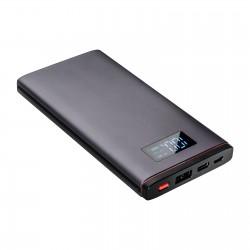Powerbank 10000 mAh REFLECTS-KUOPIO