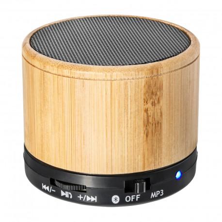 Głośnik bezprzewodowy REFLECTS-JAMBOL
