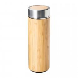 Butelka z zaparzaczem REFLECTS-ADAMUZ
