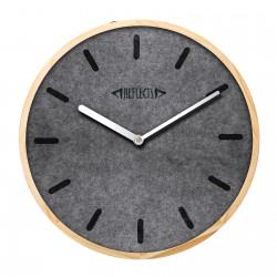 Zegar ścienny REFLECTS-BARCELONA