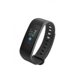 "Smartwatch ""FitnesstrackerPro"""