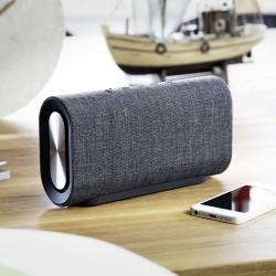 Prestige Speaker